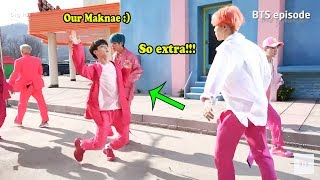 BTS TRY NOT TO LAUGH P.24