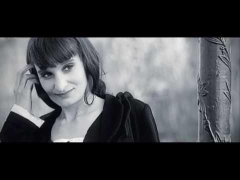 Bande annonce film JOUE CONTRE JOUE de Cyrille Benvenuto