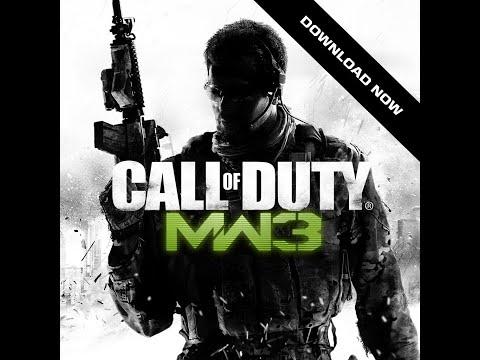 Call Of Dutty Ghost Pkg PS3 Han - смотреть онлайн на Hah Life