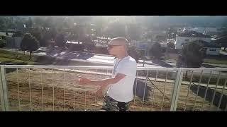 Video RAZNY Vraj nedokážem OFFICIAL VIDEO