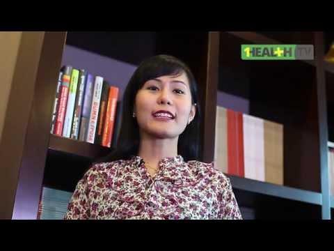 Video Penanganan Tumor Otak - Prof. dr. Iskandar Japardi, SpBS (K)
