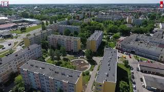 Film do artykułu: Ostrołęcka Spółdzielnia...