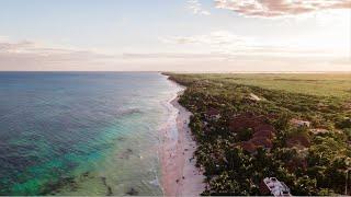 My Best Drone Shots | DJI Mavic Air 2, FPV | 4K Cinematic Drone Video