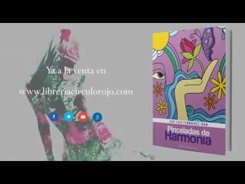Vidéo de José Luis Fernández Juan