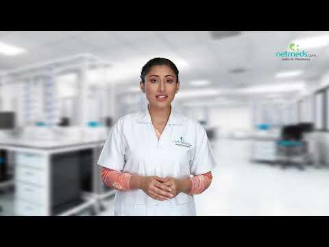 Kako napraviti soda u hipertenzije