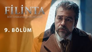 Filinta Mustafa Season 1 episode 9 with English subtitles Full HD