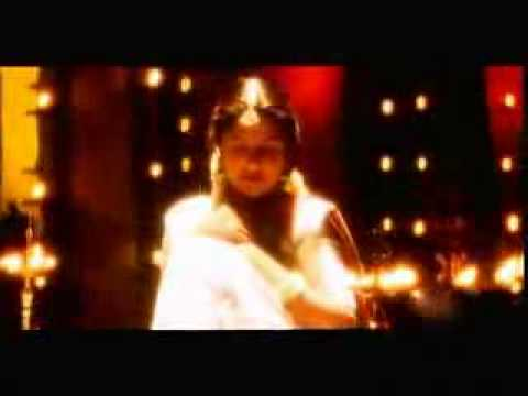 Download Marutha Alagaro Songs by Sundara Purushan tamil video songs Mp4 HD Video and MP3