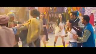 Jackie Chan    Kung Fu Yoga    Rajasthan Fight Scene