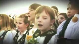 Legändä und Helde- Bligg (Videoclip)
