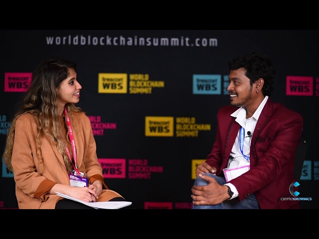 world-blockchain-summit-interview-with-balaji-by-cryptoknowmics