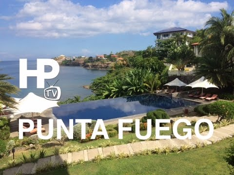 Club Punta Fuego Adventure Terrazas De Punta Fuego Batangas Overview Tour by HourPhilippines.com