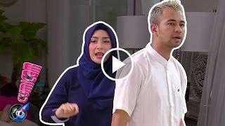 Luar Biasa Kecantikan Gigi Dalam Balutan Hijab  Cumicam 19 Januari 2017