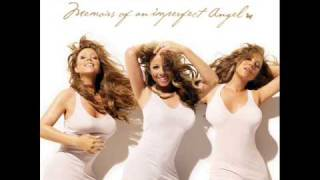 "Video thumbnail of ""Inseparable - Mariah Carey"""