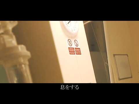 [Original Song] 25時/25 o'clock [Fukase]