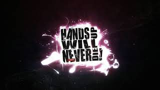 Hard3eat - The Secret