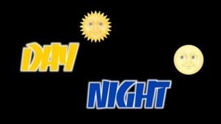 Day 'n' Night // FPV flying Wiesbaden // FEW 250 // RCX H2206 2250KV // RunCam HD // Betaflight