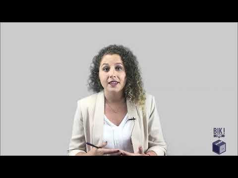 FASE CONSTRUIR  1 - Ponderación  BIKCEEI - BIKSCALE[;;;][;;;]