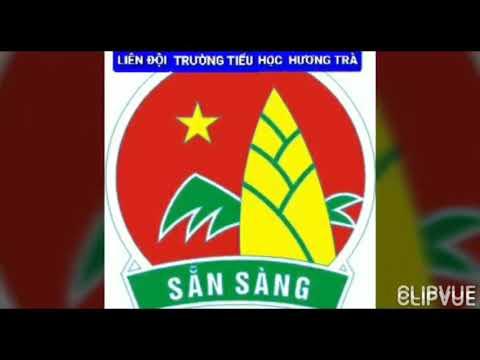 Bài dự thi Hát Quốc ca tại địa chỉ đỏ. Em yêu Tổ Quốc Việt Nsm