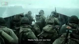 Sabaton - In The Army Now (Bonus Track)