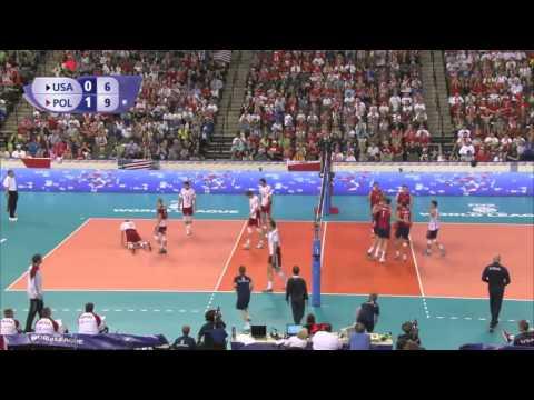 volleyjol's Video 130842544633 5WAgjrTPPCg