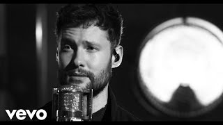 Calum Scott - Hotel Room (1 Mic 1 Take/Live From Abbey Road Studios)