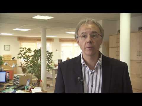 TECNITUDE instaure un modèle commercial industriel novateur