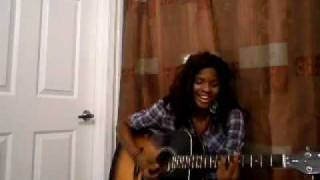 Erin McCarley- Blue Suitcase COVER