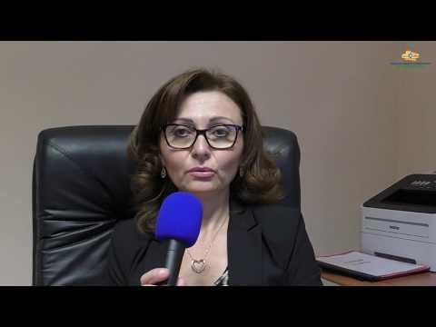 Bcc Comuni Cilentani, la filiale del mese: la n.6 di Agropoli, loc. Le Mattine
