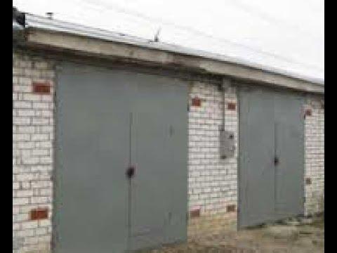 Гаражные ворота варим сами чертежи порядок работ / Garage doors cook themselves drawings