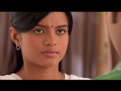Zee World: Krishi - W4 Sept 16