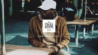 [FREE] Drake feat. Future Type Beat 2017 - Alert