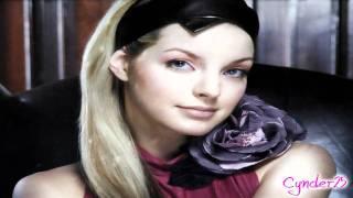 ♥ Yvonne Catterfeld - Manchmal ♥