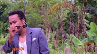 SINEMA WEDDING MASIH BELUM FINAL