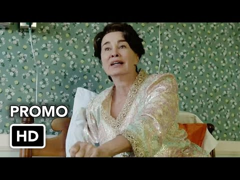 FEUD: Bette and Joan 1x07 Promo