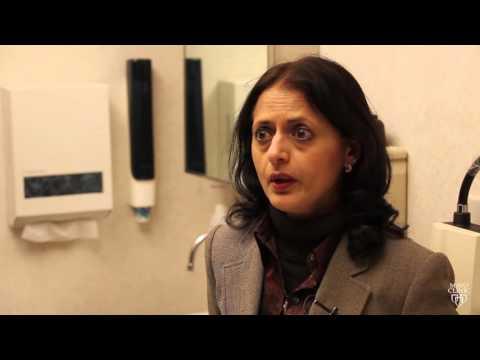 Relacao entre hpv e cancer