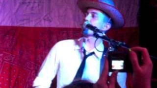 100 Monkeys - Arizona (Hill Country 6/7/09)