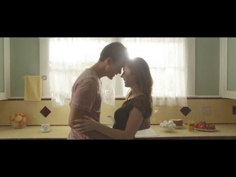 Forever Starts Tonight - Tyler Ward