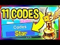 All New Star Simulator Codes New Release All Codes Robl