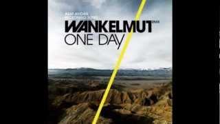 One Day   Reckoning Song Wankelmut Remix   Radio Edit