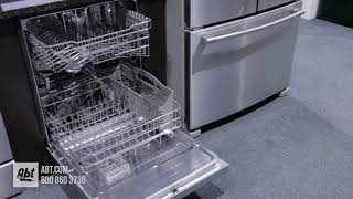 Maytag Dishwasher MDB4949SHZ