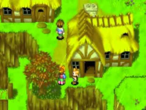 Donkey Kong Nintendo Classics Edition