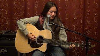 AJ Lee - Jolene