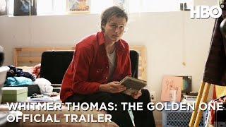 Whitmer Thomas: The Golden One (2020)   Official Trailer   HBO