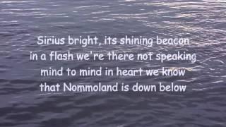 Nommoland