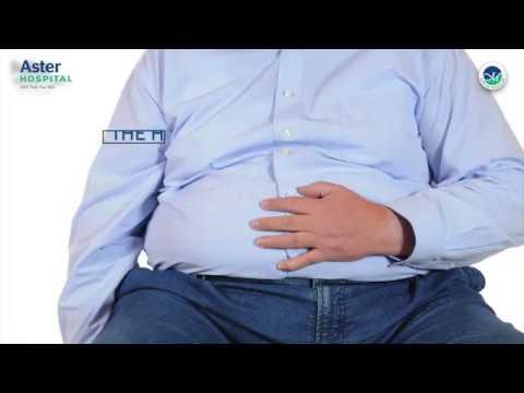 Pierde belly fat 30 de zile challenge