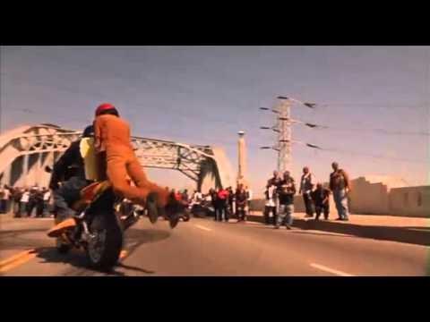 mp4 Biker Boyz Guy In Wheelchair, download Biker Boyz Guy In Wheelchair video klip Biker Boyz Guy In Wheelchair