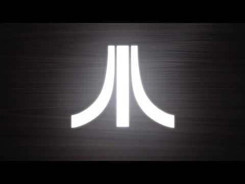 ¡Primer vistazo a Ataribox, la nueva consola de Atari!