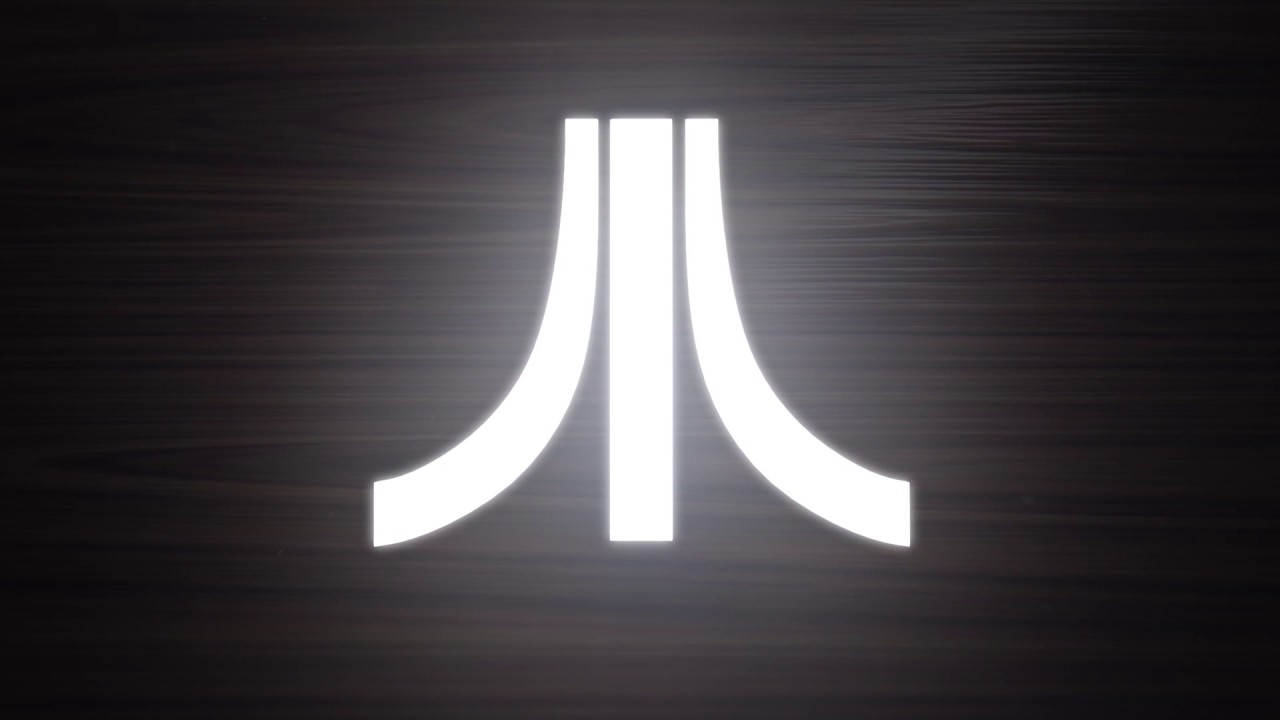 What Atari Games Would You Want To Play Again?