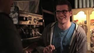 Close Quarters | Indie Improv Movie (Trailer) | Chicago Comedy Film Festival