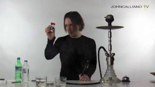 Вред от курения кальяна: ответы на все вопросы!